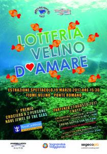 locandina_lotteria-velino-d%27amare